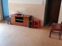 出租其他小区2室2厅1卫75平米500元/月住宅