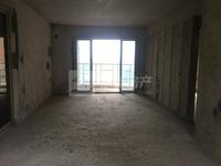 君御海城10楼 飞机房户型 东边位 厅大房大 业主直降10万 真实房源有锁匙看房