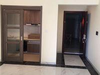 出售碧桂园二期3室2厅2卫105平米88万住宅