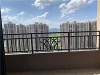 出售美的 东区3室2厅2卫108平米98万住宅