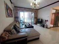 出售君御海城3室2厅2卫105平米70万住宅