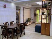 出售帝景豪庭4室2厅1卫100平米80万住宅
