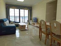 出租碧桂园 联丰天汇湾3室2厅2卫95平米2100元/月住宅