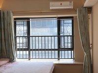 勤天汇,新城核心靓公寓出租,家私家电齐全,月租1100元