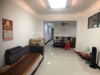 河江精装3房 电梯中楼层 契税满2年 名校围绕 装修新净
