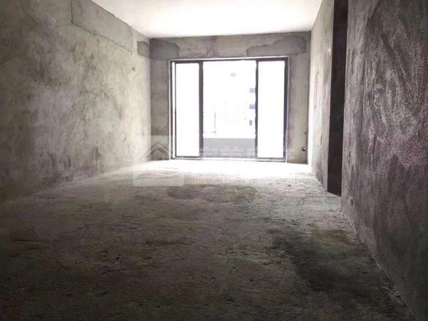 勤天汇 大3房单位 单价8字头 中高楼层 随时约