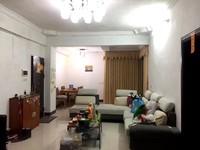 东升市场附近 90方3房 家私家电齐全 业主直租900蚊! 装修新净 随时看房