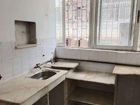 文华路旺地段-马赛克外墙-步梯低楼层两房装修新净-面积超实用