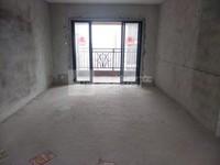 出售美的 东区4室2厅2卫139平米112万住宅