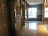 勤天汇1房1厅精装修家私家电齐全,拎包可以入住,租1200