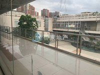 明城真成名广场二楼