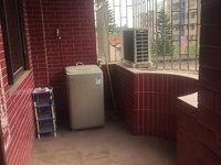 莲花市场附近-马赛克外墙低楼层两房装修新净-仅售三字头-笋啊