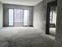 西江新城稀缺大面积豪宅,28楼非顶楼,南向望江,够2年过户费税费低,条件可谈急售