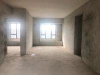 美的西海岸东区4房单位 格局方正 业主诚意出售 随时约看