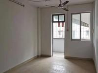沛明学 区房-步梯健身楼层温馨两房-单价仅需三字头-笋啊!!