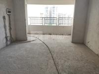 锦绣花园 电梯高层望江实用三房总价低 首付10万 真实有效 业主急卖有匙即看
