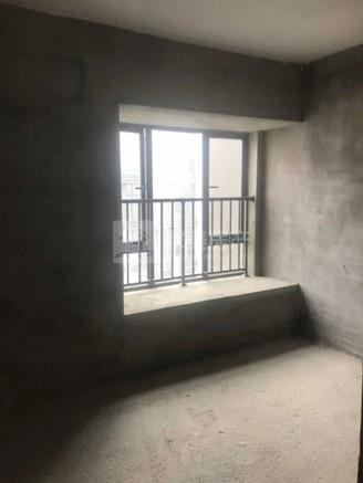西江新城勤天汇,交通便利,真实房源,格局实用,双阳台,通透性好
