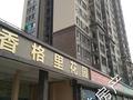 秀丽河畔 江滨香格里 靓楼层单价9382 够2年税费低,周边学校遍布 配套完善
