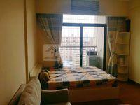 城区电梯精装公寓,家私电齐全,800-1500元