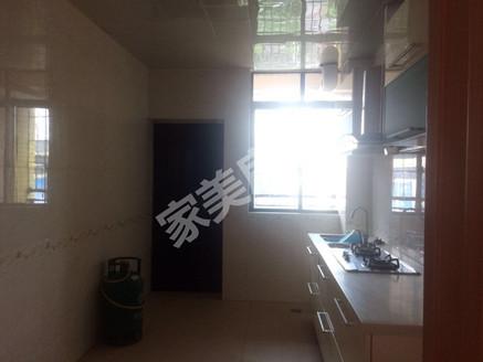 大润发商圈 锦华花园 准电梯楼 交通方便 随时约