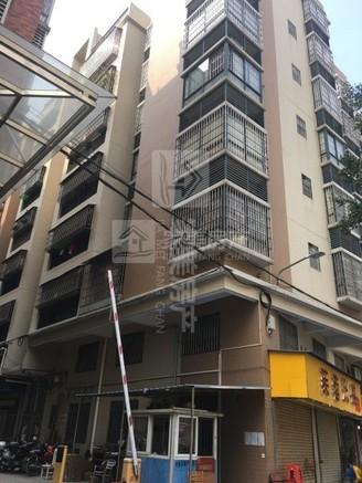 启逸轩 电梯精装3房 单价7字头 看中可在谈价,