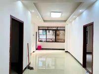 一中附近-步梯四楼三房新装修-仅售39.8万包过户-包过户