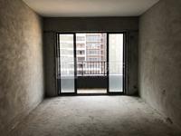 西江新城 勤天汇笋盘 毛坯97方三房两厅 急售85万 单价8800 随时看房
