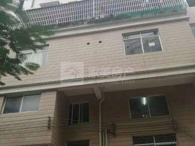河江笋盘 85.5方精装3房 楼龄新 装修新 南北对流 9米超出双阳台