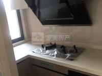 明城电梯靓小区,业主初次放租,可配齐家私家电,租金实惠,仅租1500元!