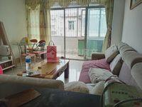 鹏威书店后面 3室1厅1厨1卫1阳台 83平米 单价3字头 投资看过来
