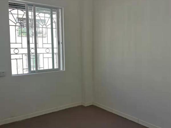 祥和花园 超级精装2房 未入住 家私家电齐全 无暗房 只卖23.5万