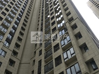 西江新城 实用三房 装修新净 高档住宅