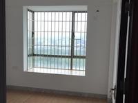 金田现代城精装两房出租,家私电齐全,近市场,仅租1200元!