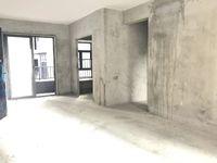勤天汇,高明GPD中心位置,总价95万南北双阳台