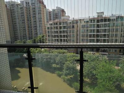 山林水语-电梯中楼层两房-交通便捷-自住首选
