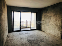 新城电梯3房,103方赠送10方,仅售88万。首付17万,够2年。
