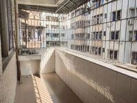 大润发商圈 午阳市场附近 小区管理准电梯中楼层三房送杂物房装修新净 拎包入住那种