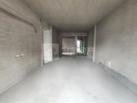 西江新城,东湖洲花园高层,4房单位,业主诚意出售