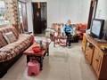 首付15万 沃尔玛附近 紫华阁 低层 楼龄新净 满5唯一 税费低 有杂物房