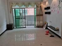 大润发对面低层精装三房二厅,装修新净,环境舒适!