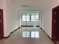 君悦附近 3房2厅 步梯低层 重申装修未住过 38.5万包过户
