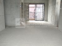 高明西江新城 美的东区140方4房 单价8600元 首付26万