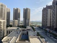 万科西江悦中等楼层90方精装3房,随时看房95万