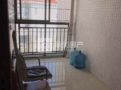 富星半岛 盈信广场商圈 电梯20楼 家私电齐全 拎包入住 随时约看!