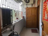 沛明学房午阳市场附近-小区环境步梯中楼层三房装修新净送杂物房-格局靓仔