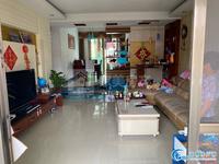 河江实验小学附近 帝景豪庭 电梯精装 南北对流双阳台 单价6300元