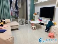西江新城万科西江悦 豪华装修3房送全屋家私电 低楼层仅售95万