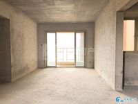 单价7500,首付低,入住新城电梯3房,够2年,配套完善