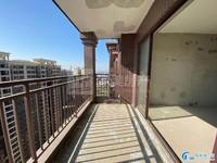 香格里 新城热门楼盘 电梯靓楼 观景一流 房大厅大 性价比非常高 单价8字头