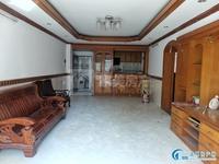 明都广场 3楼 原价61万降价58万可以出售低靓楼层 精装修房保养新净采光好